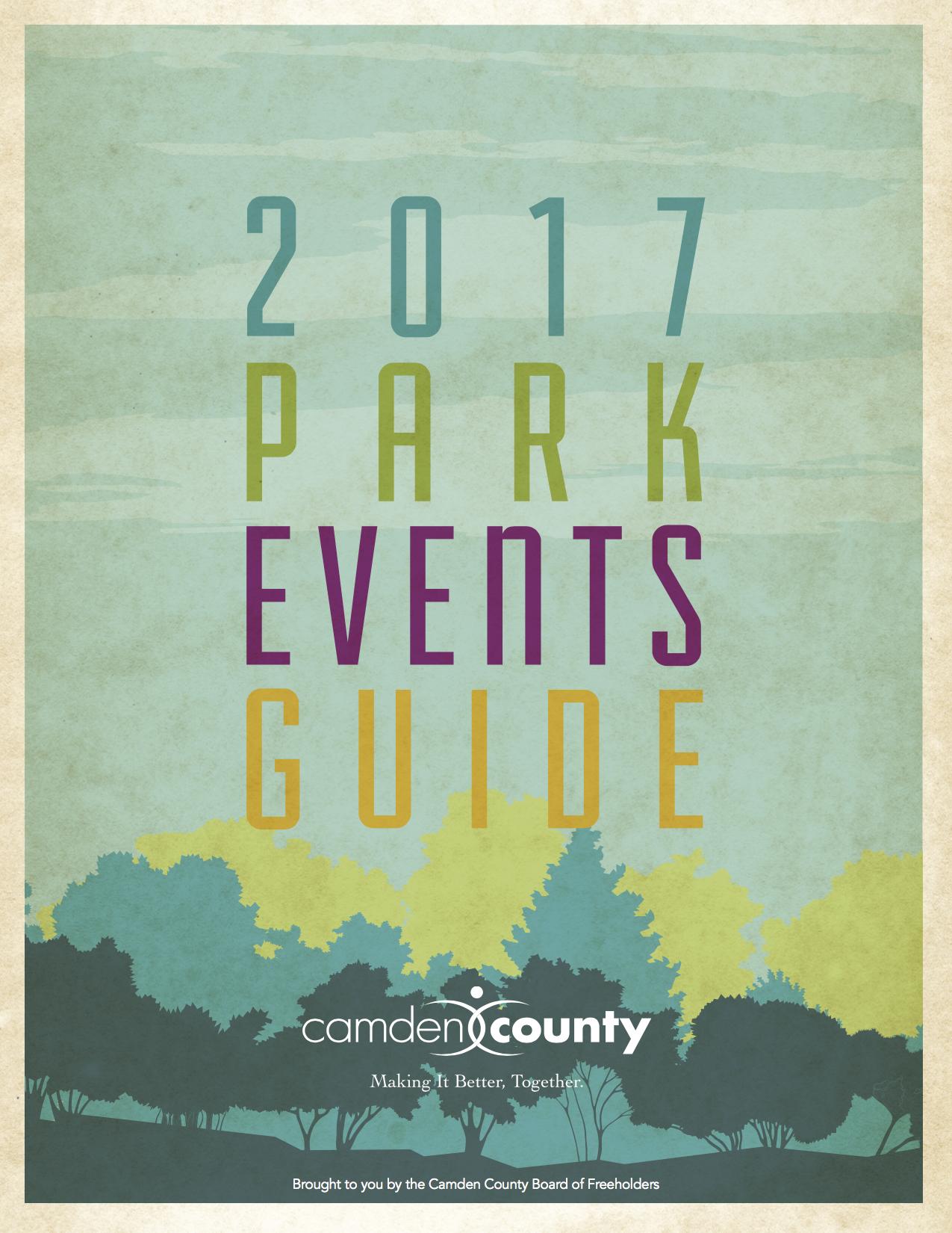 2017-CC-Parks-Guide-pg1