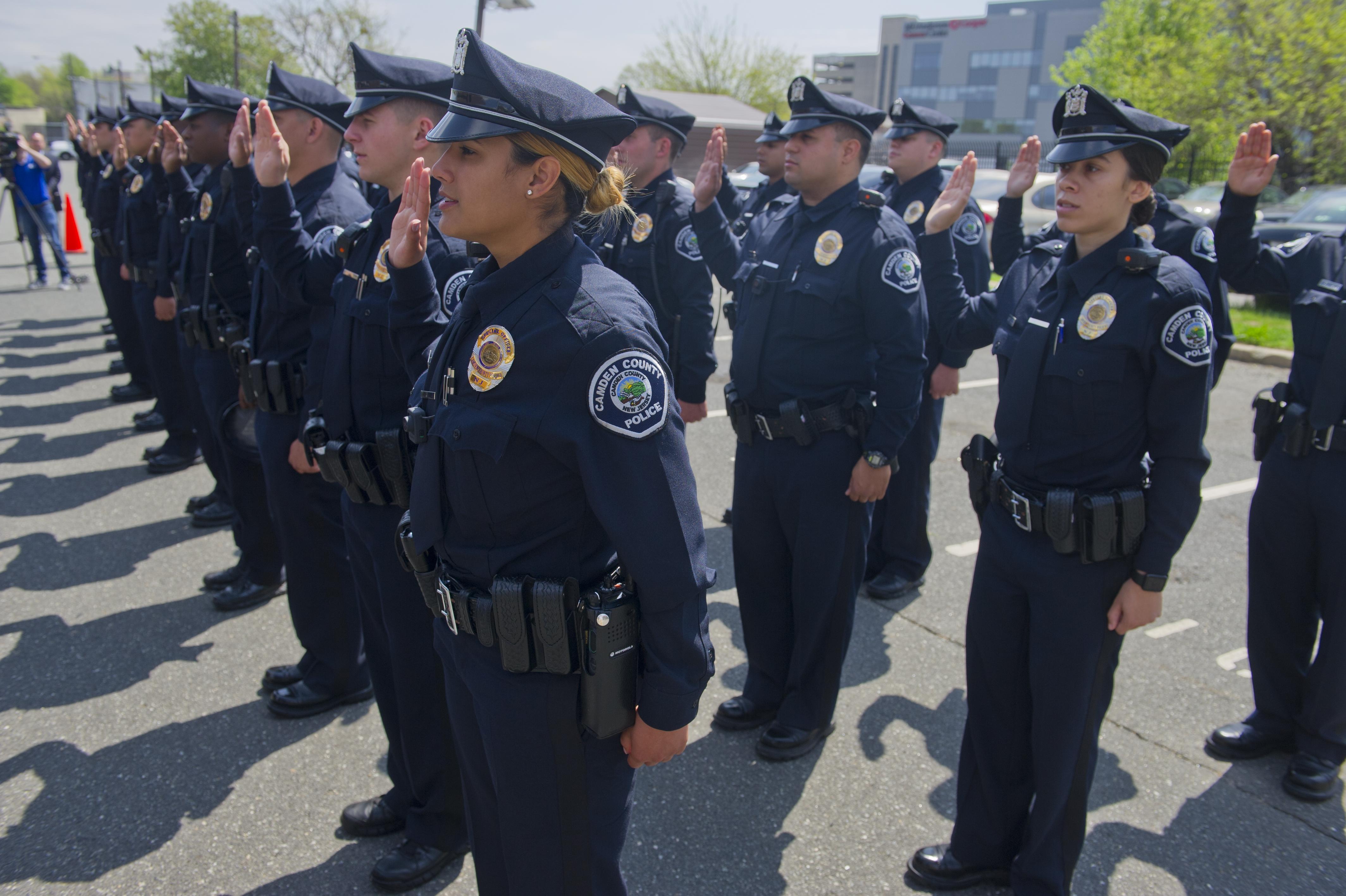CCPDSWEARING-IN_45