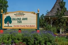 challenge-grove-1