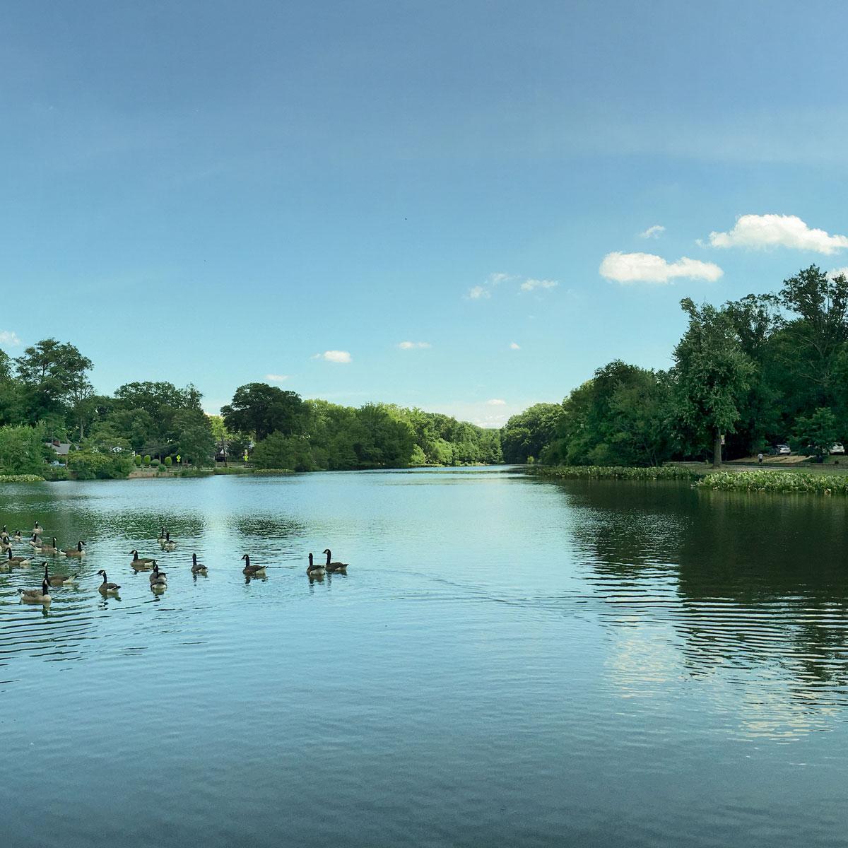 Haddon-Lake-6