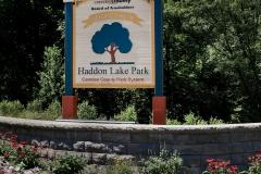 Haddon-Lake-1