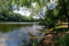 Haddon-Lake-4