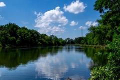 Haddon-Lake-5