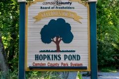 hopkins-park-1
