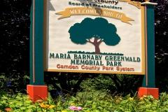 maria-greenwald-1