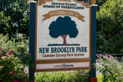 New-Brooklyn-1200-1