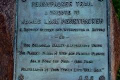 pennypacker-park-4