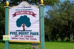 pyne-poynt-park-1