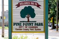 pyne-poynt-park-2