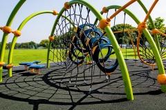 pyne-poynt-park-5