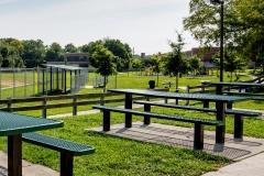 pyne-poynt-park-9