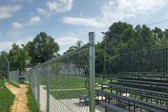 Von-Nieda-Park-14