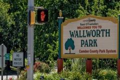 Wallworth-Park-17