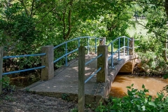 Wallworth-Park-5