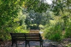 Wallworth-Park-8