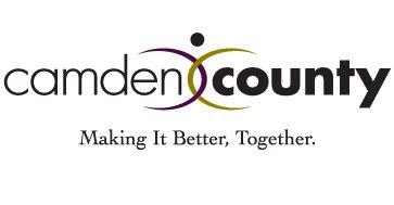 Corrections Visitation | Camden County, NJ