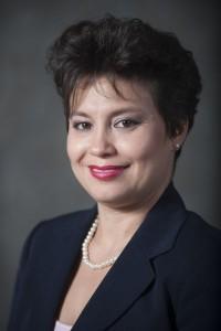 Carmen G. Rodriguez
