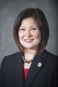 Susan Shin Angulo