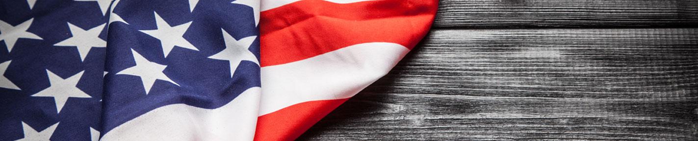 Veterans Affairs Camden County NJ