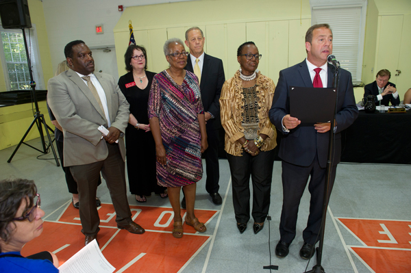 Camden County Board Of Social Services Food Stamps