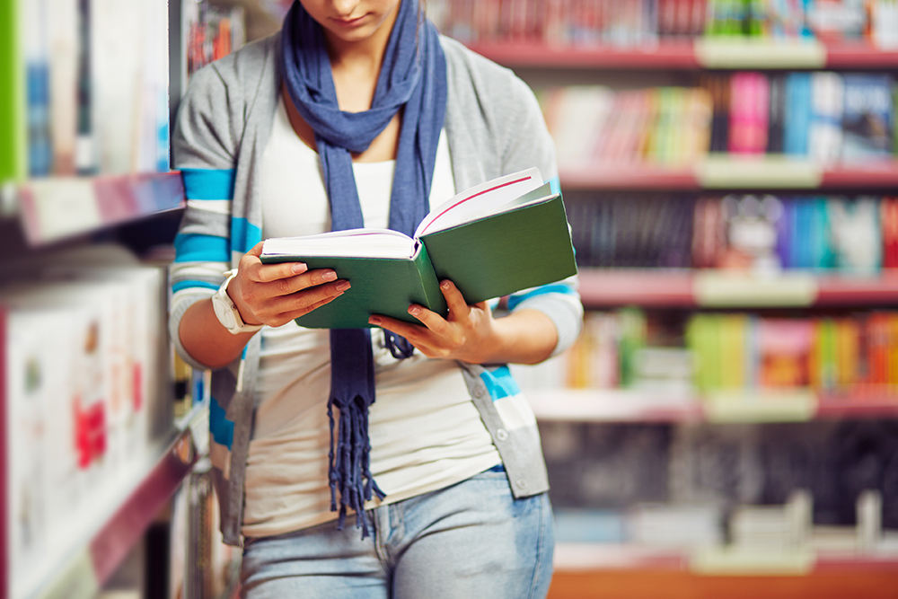 Camden County Library Offers Reading And Esl Classes In Camden City