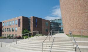 Camden County College Free Tuition Program | Camden County, NJ