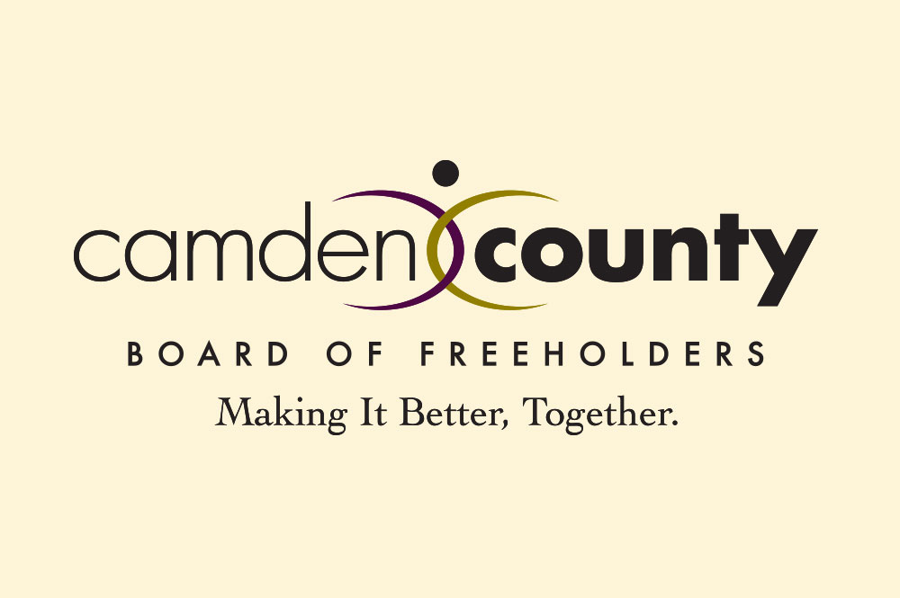 The Official Website of Camden County, NJ | CamdenCounty com